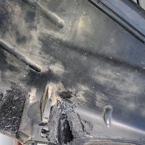 MR2のカスタム事例画像 エムRトゥーダブイチさんの2020年09月02日11:26の投稿