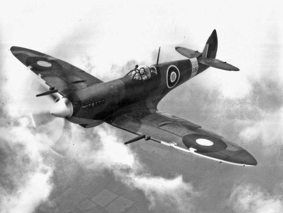 spitfire-lf-viii