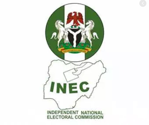 How to Apply INEC 2020/2021Recruitment Application Form