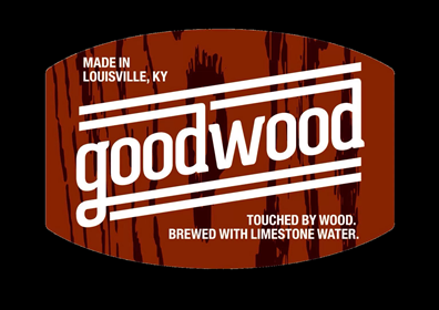 Goodwood Brewing & Chicken Cock Whiskey Collaborate On Chicken Cock Barrel-Aged Brown Ale