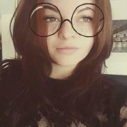 Chloe Cooper review