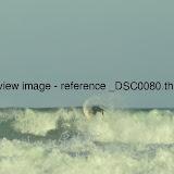 _DSC0080.thumb.jpg