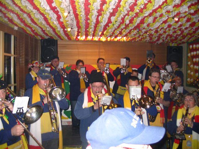 2008-02-03 Carnaval - IMG_2950.JPG
