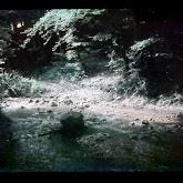 dia060-036-1965-tabor-bakony-ii.jpg