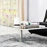 stoły_i_krzesła_PI (24).jpg