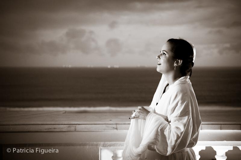 Foto de casamento 0162pb de Nina e Guga. Marcações: 24/09/2011, Casamento Nina e Guga, Rio de Janeiro.