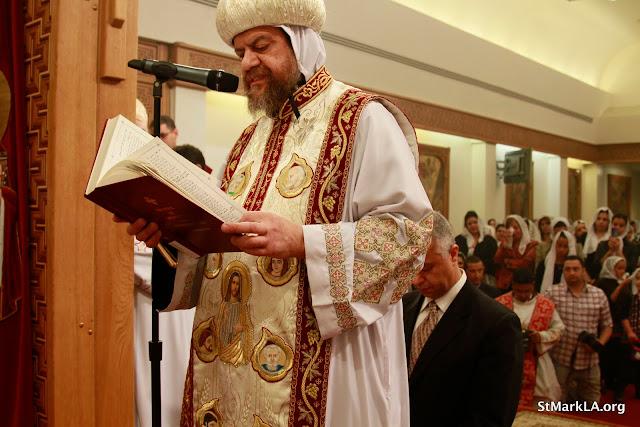 Ordination of Deacon Cyril Gorgy - _MG_2086.JPG
