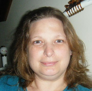 Debra Garner