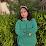damanjit kaur's profile photo