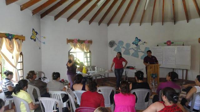 II Foro Regional COPEMH Honduras - 285451_100715160031693_100002796272963_1910_5915924_n.jpg