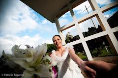 Foto 1089. Marcadores: 13/06/2009, Casamento Flavia e Daniel, Teresopolis