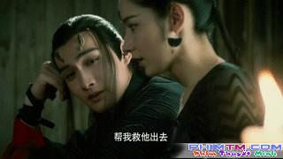 """""""Ly Kính"""" Trương Bân Bân: """"Gà cưng"""" lăng xê mãi mới chịu nổi của Dương Mịch - Ảnh 17."""
