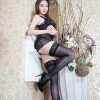 [Beautyleg]2015-09-04 No.1182 Tina 0036.jpg