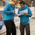 2013.09.18 Alma Linnasprint Tallinna II etapp - AS20130918TLLS_002S.jpg