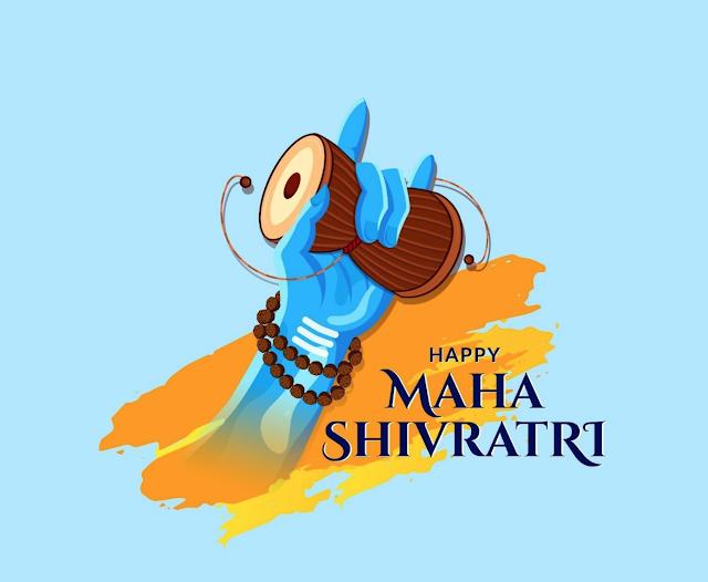 Maha Shivratri Wishes In English | Maha Shivratri Quotes In English | Maha Shivratri Message In English