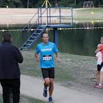 Wolfsvenloop2015-44.jpg