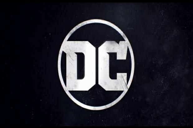 O futuro da DC nos cinemas