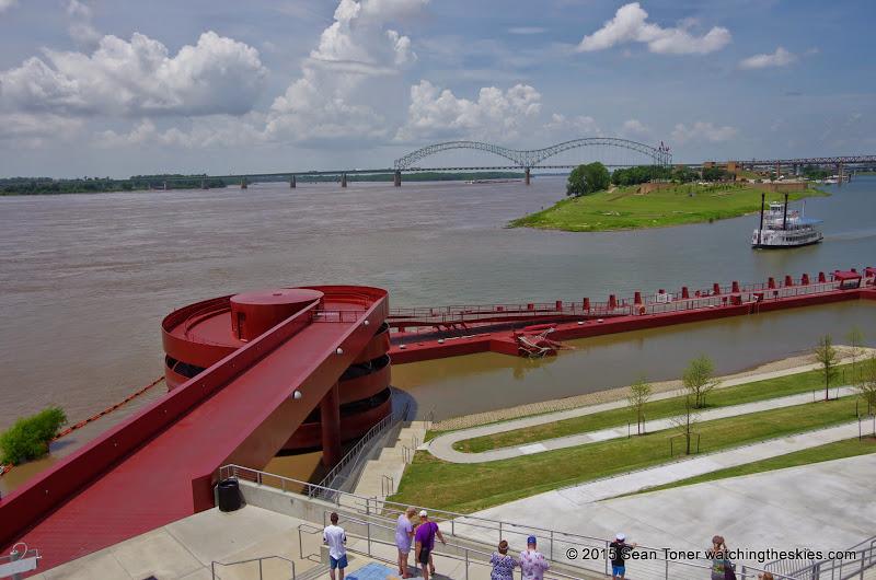 06-18-14 Memphis TN - IMGP1523.JPG
