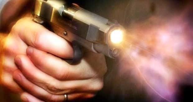 VIOLÊNCIA: Homem leva 3 tiros em Chapadinha