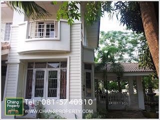 home pattaya for rent:บ้านเช่าในพัทยาใต้