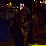 Key West Vacation - 116_5325.JPG
