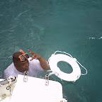 snorkeling 065.jpg