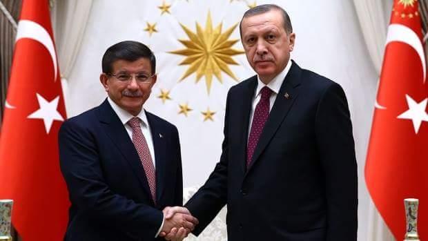 Berjayakah 'game plan' Erdoğan? - Safwan Saparudin