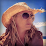 Tami McLaughlin's profile photo