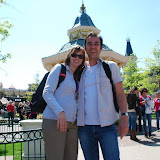 Disneyland - DSC_0861.JPG