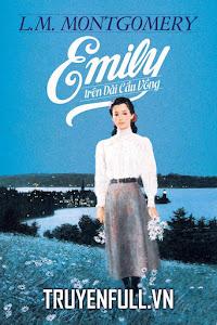 Emily Trên Dải Cầu Vồng