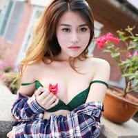 [XiuRen] 2014.11.19 No.243 许诺Sabrina 0025.jpg