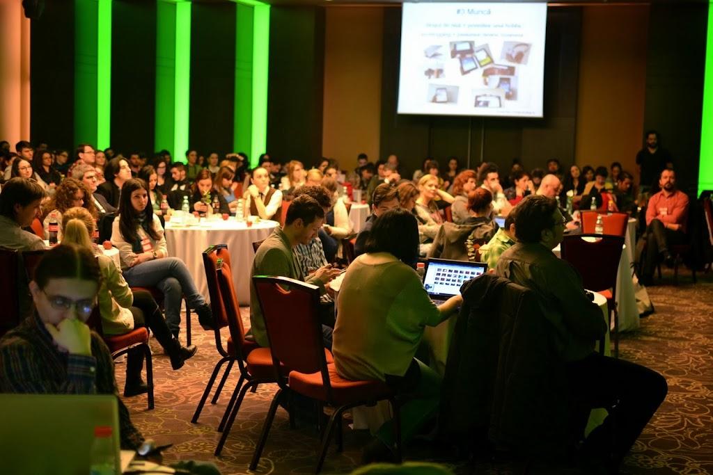 Social Media Summit Bucuresti 047