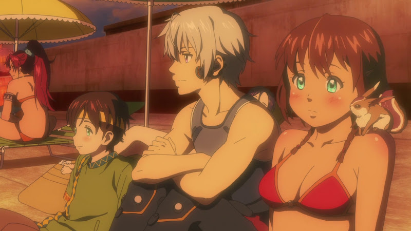 Gargantia on the Verdurous Planet - 05 - gargantia05_138.jpg