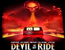 فيلم Devil in My Ride