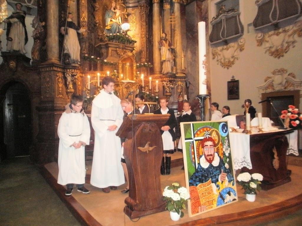 Szent Domonkos vándorképe Sopronban - P5160027.JPG