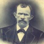 Henry Peter Gleaves