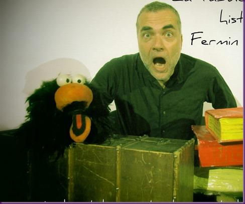 WEB 2 FERMIN FERNANDEZ
