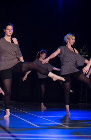 Han Balk Agios Dance-in 2014-2633.jpg