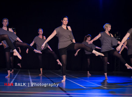 Han Balk Agios Dance-in 2014-2633.jpg