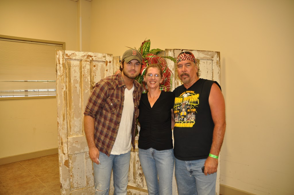 Chuck Wicks Meet & Greet - DSC_0082.JPG