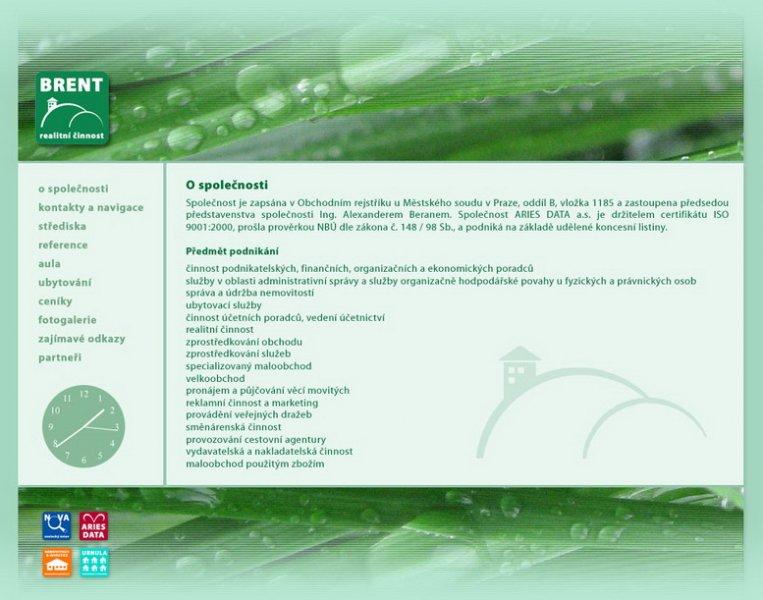petr_bima_web_webdesign_00274