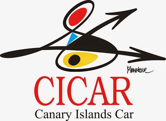 CICAR (Canary Islands Car, S.L.), Aeropuerto de Lanzarote, Terminal T1, 35550 San Bartolomé, Lanzarote, Las Palmas, Las Palmas, Spain