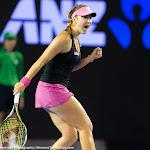 Belinda Bencic - 2016 Australian Open -DSC_4592-2.jpg