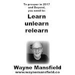 Wayne Mansfield