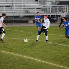 Boys Soccer Line Mountain vs. UDA (Rebecca Hoffman) - DSC_0157.JPG