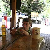 Campaments a Suïssa (Kandersteg) 2009 - CIMG4595.JPG