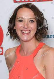Jessica Ransom Net Worth, Income, Salary, Earnings, Biography, How much money make?