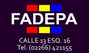 AD 290x173 Web Principal