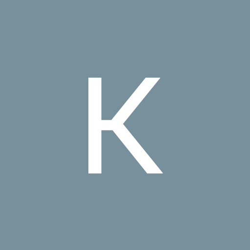 user Katrine Coral apkdeer profile image