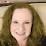 Megan Hoyt's profile photo